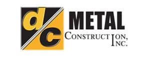 DC Metal Construction, Inc.