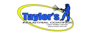 Taylor's Industrial Coatings, Inc.