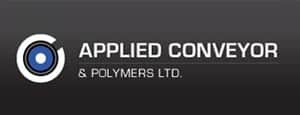 </br>Applied Conveyor & Polymers Ltd