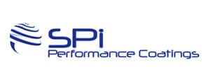 SPI Performance Coatings, Limited