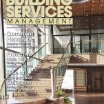 Building Services Management – Inorganic Options