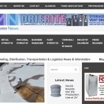 Fuel Marketer News – Corrosion