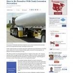 HDT Truckinginfo