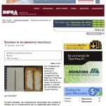 Inpra Latina Online