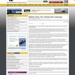 Offshore Engineer Online