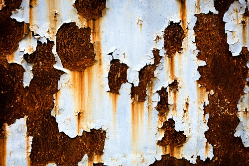 Corrosion 101: What Is Corrosion?