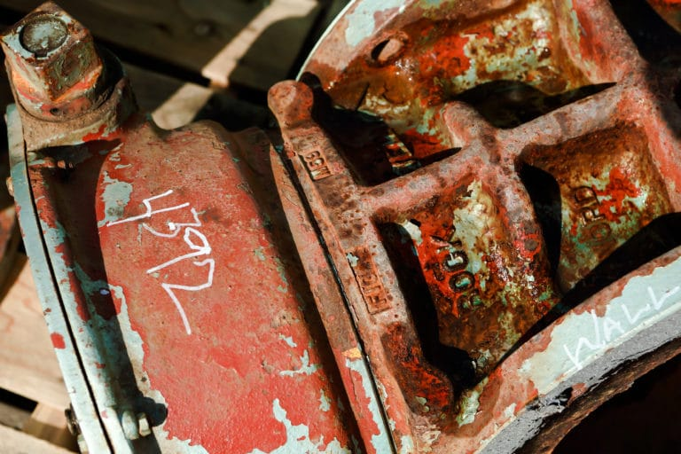 6 Types of Corrosion That Take Some Examination To Accurately Identify
