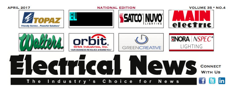 Electrical News