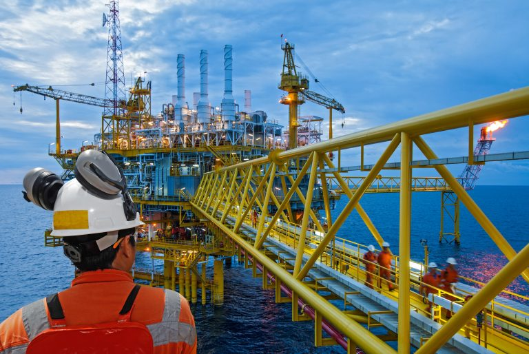 4 Tips That Can Help Oil & Gas Companies Reduce Costs