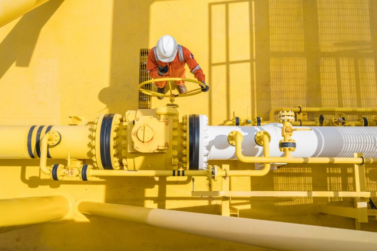 3 Tips to Ease Corrosion Monitoring Costs for Oil & Gas