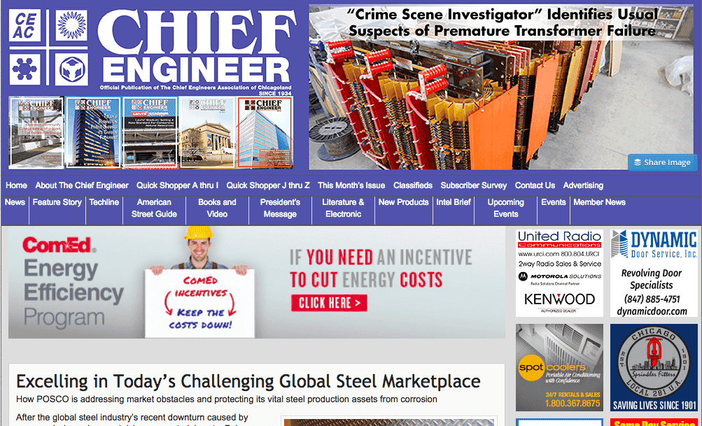 todays challenging global marketplace - 1003×609