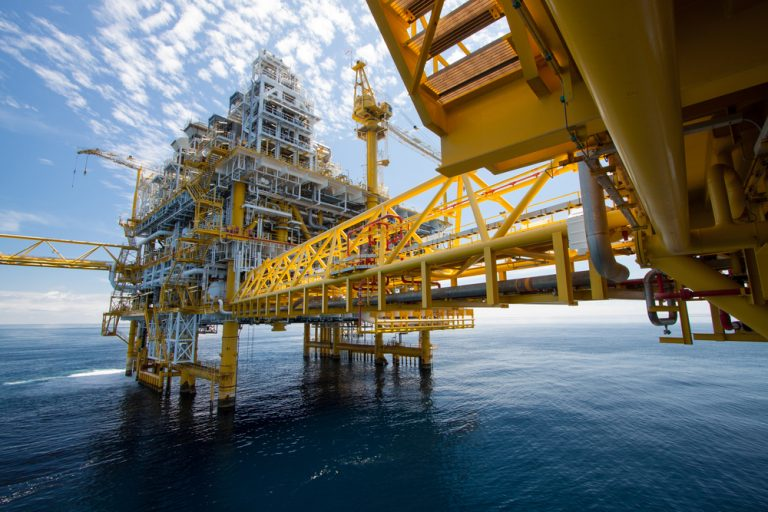 Why Oil and Gas Companies Must Focus on Asset Maintenance