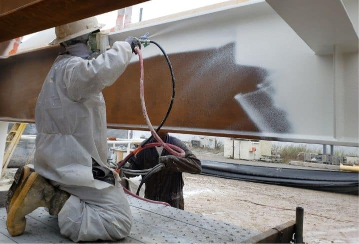 eoncoat corrosion protection